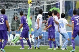 Prediksi Score Fiorentina vs Lazio 19 April 2018