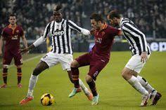 Prediksi Judi Roma vs Juventus 14 Mei 2018