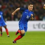 Prediksi Score Swiss U21 vs Prancis U21 25 Mei 2018