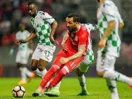 Prediksi Judi Benfica vs Moreirense 14 Mei 2018
