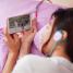 Cara Menggunakan Smarphone Dengan Kouta Habis