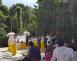 Komunitas Bali Di Denmark Rayakan Kuningan Di Kbri Kopenhagen