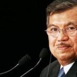 Harapan JK Pilkada Berjalan Aman Dan Damai