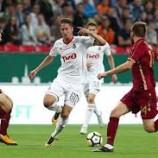 Prediksi Score FC Ufa vs Lokomotiv Moscow 30 Juli 2018