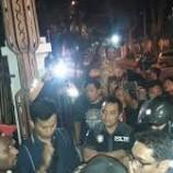 LBH Surabaya Minta Polda Jatim Tindak Tegas Aparat Yang Lakukan Pelanggaran