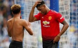 Brighton & Hove Albion Berhasil Permalukan MU