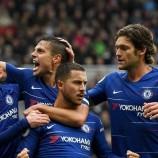 Berkunjung Di Markas Newcastle Chelsea Harus Bekerja Keras