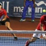 Cabang Tenis Sumbang Emas Ke 10 Buat Indonesia