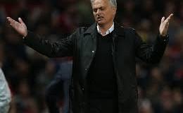 Mourinho Tampaknya Masih Dapat Kepercyaan dari Fans MU