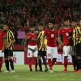Main Kompak Saat Hadapi Malaysia, Indonesia Raih Tiket Final