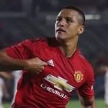 Sanchez: Tak Mudah Untuk Kalahkan Leicester