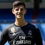 Courtois Akan Senang Jika Hazard Bisa Ikut Pindah ke Madrid