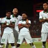 Indonesia Melangkah ke Final Usai Kalahkan Malaysia