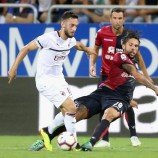 Milan Berkunjung Ke Sardegna Ajang Dengan Hasil Imbang