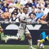 Inter Milan Harus Akui Keunggulan Parma