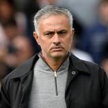 Terry Yakin Mourinho Bisa Bawa Manchester United Sukses