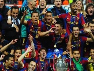 Kejayaan Barcelona Era Guardiola Dinilai Cuma Ada Sekali Seumur Hidup
