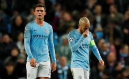 Dukungan Manchester City Juarai Liga Champions Masih Banyak