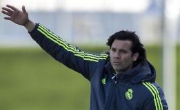 Mengenal Sosok Pelatih Baru Madrid