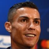 Ronaldo Disebut Lukaku Contoh Sempurna untuk Pemain Muda