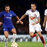 Hasil Laga Chelsea vs Vidi di Lanjutan Liga Europa: Skor 1-0