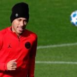 Pintu Barcelona Selalu Terbuka Jika Neymar Ingin Kembali