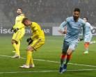 Giroud Tetap Berseragam Chelsea Sampai Akhir Musim