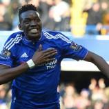 Transfer Traore Buat Chelsea Terancam Hukuman Larangan Transfer 2 Tahun