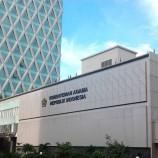 Kementerian Agama Bakal Menerbitkan Kartu Menikah Dengan Gratis