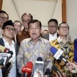 Jusuf Kalla Mengaku Gak Ringan Menekuni Pekerjaan Jadi Pekerja Migran Indonesia Di Luar Negeri