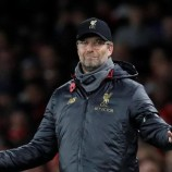 Juergen Klopp: Meraih Trofi Bukanlah Segalanya Bagi Liverpool
