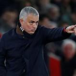 Jose Mourinho Ungkap Bukan Sekedar Habiskan Uang Untuk Bangun Sebuah Tim