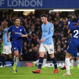Jelang City Vs Everton: City Harus Cepat Lupakan Kekalahan Atas Chelsea
