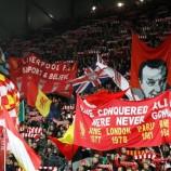 Liverpool Perlihatkan Penampilan Yang Bagus Di Kandang