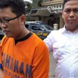 Mahasiswa S2 di Surabaya Ditangkap Karena Sebarkan Video Bugil 6 Eks Pacar