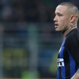 Radja Nainggolan Hukumannya Di Cabut Oleh Inter Milan