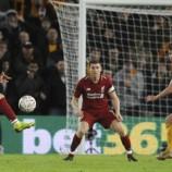 Klopp: Kekalahan Liverpool Karena Kehilangan Ritme Permainan