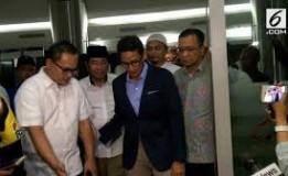 Perawatan Supaya Di Bawa Ke Malaysia