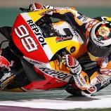 Jorge Lorenzo Masih Belum Merasa Nyaman dengan Motor Honda