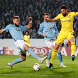Hasil Liga Europa: Chelsea Menang 2-1 di Markas Malmo