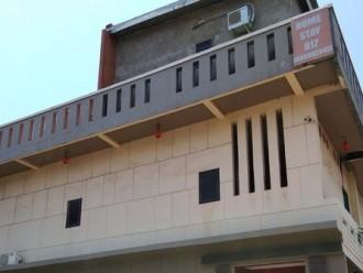 Polisi Sebut 2 Gadis Yang Lompat Dari Lantai 3 Kamarnya Diduga Mabuk 7 Inex