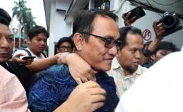 Tak Temukan Bukti Sabu Saat Penggerebekan, Polri: Andi Arief Rehabilitasi Rawat Jalan