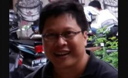 Aktivis Robertus Robet Ditetapkan Jadi Tersangka Karena Diduga Hina TNI