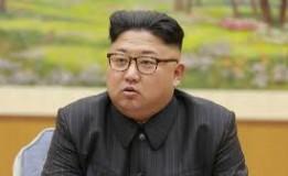 Korut Tes Rudal, Trump Katakan Rezim Kim Gak Siap Negosiasi