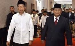 Kemlu Sanggah Klaim Prabowo Masalah Indonesia Gak Dihargai Dunia