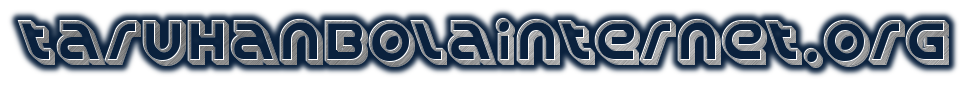 taruhanbolainternet.org